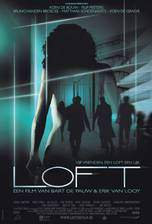 loft movie cover
