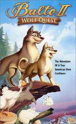 balto_wolf_quest movie cover