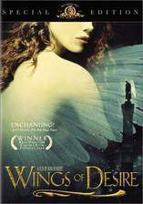 wings_of_desire movie cover