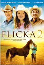 flicka_2 movie cover