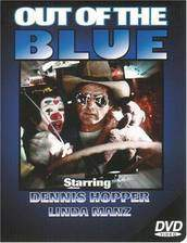 out_of_the_blue_1981 movie cover