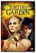 torture_garden movie cover