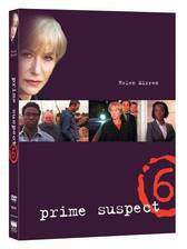 prime_suspect_6_the_last_witness movie cover