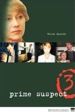 prime_suspect_3 movie cover
