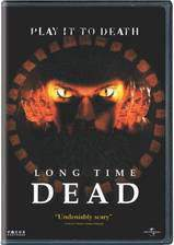 long_time_dead_70 movie cover