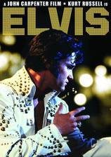 elvis_1979 movie cover