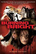 burning_bright movie cover