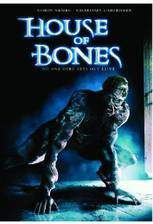 house_of_bones movie cover