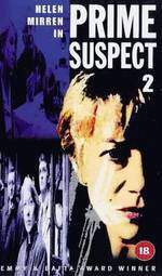 prime_suspect_2 movie cover
