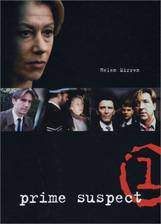 prime_suspect_70 movie cover