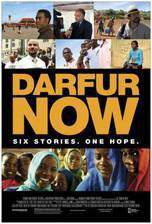darfur_now movie cover