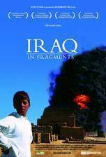 iraq_in_fragments movie cover