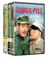 gomer_pyle_u_s_m_c_70 movie cover