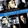 Without a Trace photos