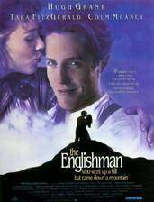 the_englishman_who_went_up_a_hill_but_came_down_a_mountain movie cover
