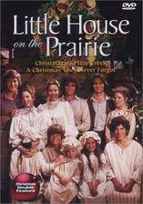 little_house_on_the_prairie movie cover