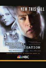medical_investigation movie cover