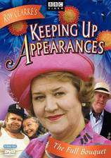 keeping_up_appearances movie cover