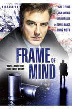 frame_of_mind movie cover