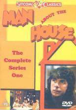 man_about_the_house movie cover