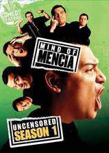 mind_of_mencia movie cover