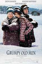 grumpy_old_men movie cover