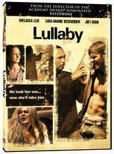 lullaby movie cover