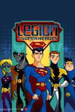 legion_of_super_heroes movie cover