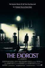 the_exorcist movie cover