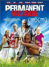 permanent_vacation_2007 movie cover