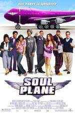 soul_plane movie cover