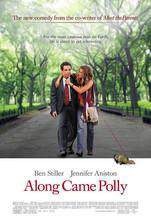 along_came_polly movie cover