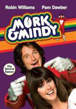 mork_mindy movie cover