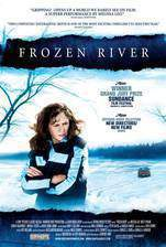 frozen_river movie cover