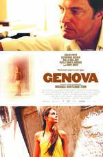genova movie cover
