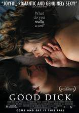 good_dick movie cover
