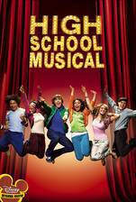 high_school_musical movie cover