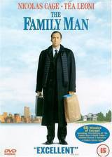 the_family_man movie cover