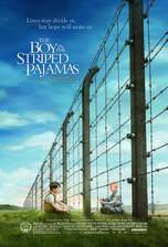 the_boy_in_the_striped_pyjamas movie cover
