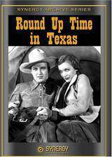 round_up_time_in_texas movie cover