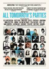 all_tomorrow_s_parties movie cover