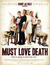 must_love_death movie cover