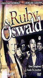 ruby_and_oswald movie cover