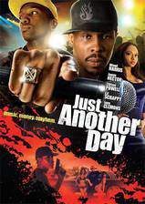 just_another_day movie cover
