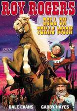 roll_on_texas_moon movie cover
