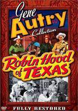 robin_hood_of_texas movie cover