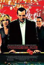 yonkers_joe movie cover