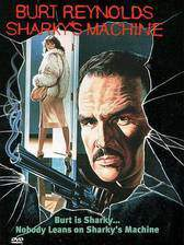 sharky_s_machine movie cover