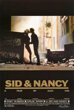 sid_and_nancy movie cover