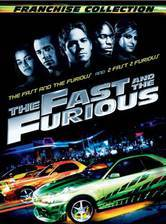 the_fast_and_the_furious movie cover
